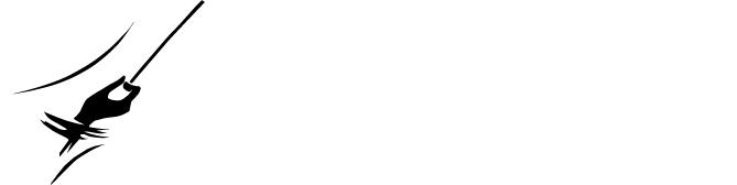 Les Amis de l'Orchestre Philharmonique de Monte-Carlo